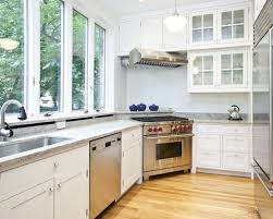 what can you suggest for a kitchen cabinet