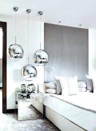 luxury homes decor luxury homes decor koffieatho me