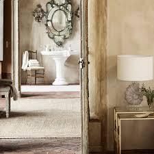 natural jute rug rugs bedroom zara home united states of