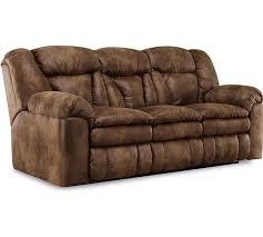 Lane Furniture Upholstery Fabric 193 Best Sofa Sleepers Images On Pinterest Sleeper Sofas Sofa