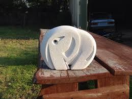 elephant sculpture google search elephant u0027s pinterest