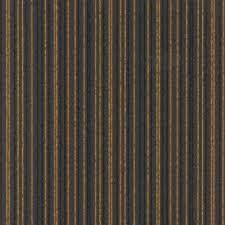 Carpet Tiles by Burmatex Strands Carpet Tiles