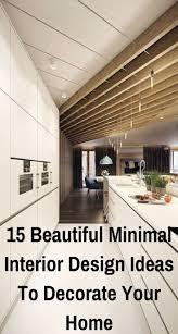 93 best minimal office interior design images on pinterest