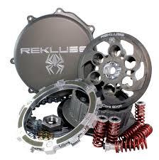 rekluse core exp 3 0 auto clutch for te 250 310 10 12