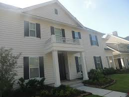 the woodlands texas woodlands new homes