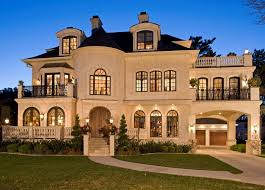 european style houses european house styles design