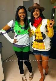 Mabel Pines Halloween Costume Friend Halloween Costumes Diy Halloween Costumes Diy Costumes