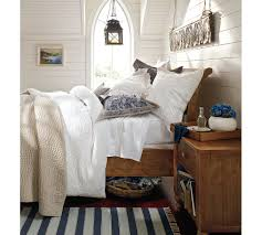 rustic maple basement guest bedroom makeover the why u0027s and the