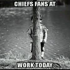 Chiefs Memes - kaizer chiefs mzansi memes