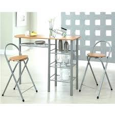 la redoute table de cuisine la redoute table de cuisine free table haute pour cuisine lovely