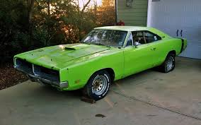 69 dodge charger parts for sale born 2 run 1969 dodge charger r t http barnfinds com born 2