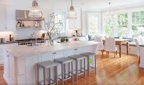 Buy Kitchen Cabinet Doors Online Compare Prices On Modern Kitchen Cabinet Doors Online Shopping