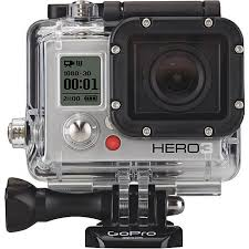 target go pro black friday target gopro hero3 white edition camcorder gift card promo the