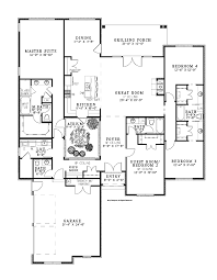 Duggars House Floor Plan Atrium Home Plans Home Plans Pinterest Natural Light House