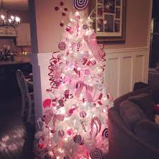 in the house our 27 tree 2014
