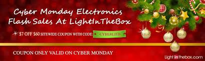 cyber monday christmas lights cyber monday electronics sale at lightinthebox com