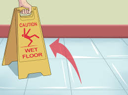 How To Buff Laminate Floors How To Buff Floors 9 Steps With Pictures Wikihow
