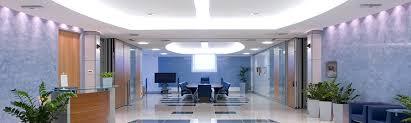 led light commercial led light design stunning commercial led
