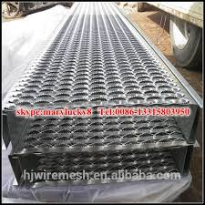 non slip stair treads hightraffic areas indoor or outdoor these