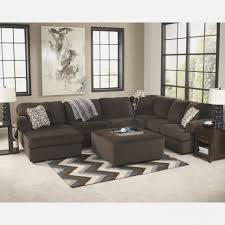 Living Room Sets With Sleeper Sofa Sofas Cheap Living Room Sets 300 Size Sleeper Sofa
