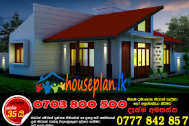 beautiful small house plans new images small house plan sri lanka home inspiration