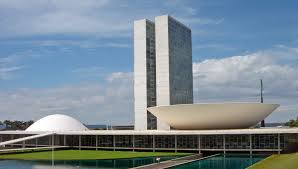 modernist architects modernist architecture designing buildings wiki