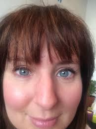 la roche posay pigmentclar eyes dark circle corrector review