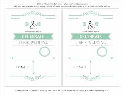 free camo invitation printing new diy diy wedding invitation