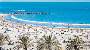 last minute holidays to costa adeje 2017 2018 thomson now tui