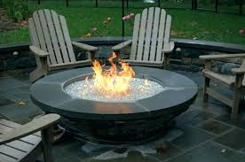 outdoor gas fire pit table exploit small outdoor gas fire pit propane steel table dj djoly