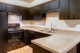 2 bedroom apartments murfreesboro tn parkview flats rentals murfreesboro tn apartments com
