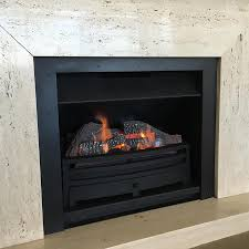 real flame service sydney