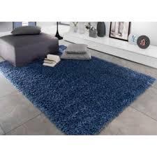 tappeto grande moderno come scegliere il tappeto abitarearreda it
