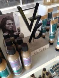 vaughn hair products v76 by vaughn brings us the well groomed man propaganda hair group