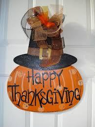 Thanksgiving Pumpkin Decorating Ideas 162 Best Pumpkin Craft Ideas Images On Pinterest Halloween