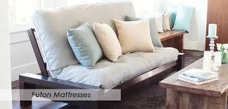 futon pillows will my mattress futon mattress work as a sofa or a bed