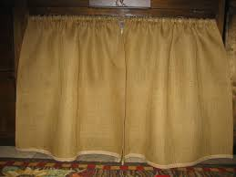 the farmhouse kitchen sink skirt cabinet curtain covers