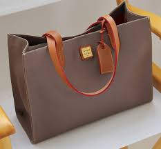 Chilienne Lafuma by Lyra Mag Dooney Bourke Fall 2013 Part 2