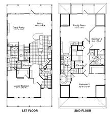 build house floor plan pictures green building floor plans best image libraries