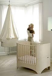 culle prima infanzia articoli prima infanzia giocattoli liste nascita modena