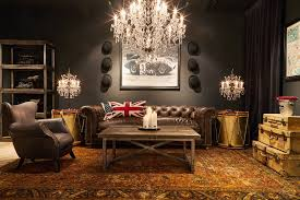 Home Design Store Parnell Furniture Stores New Delhi Timothy Oulton