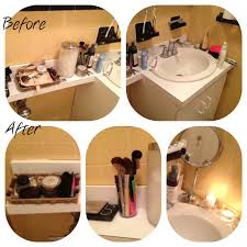 Organize Day Stacy Igel Tip Of The Day How To Organize Your Makeup