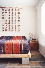 Concrete Block Bed Frame How To Build Your Bed With No Effort And Money