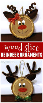 3454 best ornament diy exchange images on