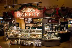 Old fashion bakery beloit wi hours