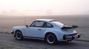 porsche white 911 for sale 1982 911 sc fully restored and immaculate 18 000
