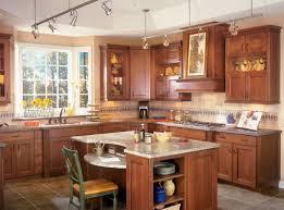 Kitchen Design Help Tool Storage Cabinets Menards Best Cabinet Decoration