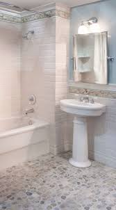 bathroom shower with budget small bathroom tile makeover easy flooring to put down cork bathroom ideas for cheap floor