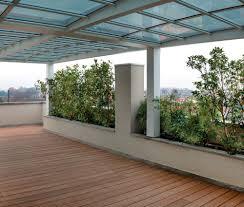 tettoia autoportante pergola moderna in alluminio autoportante e copertura in con