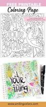 81 best coloring pages free images on pinterest coloring